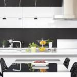 Wydajne oraz szykowne wnętrze mieszkalne to naturalnie dzięki sprzętom na wymiar