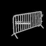 barierki imprezowe wynajem Kraków